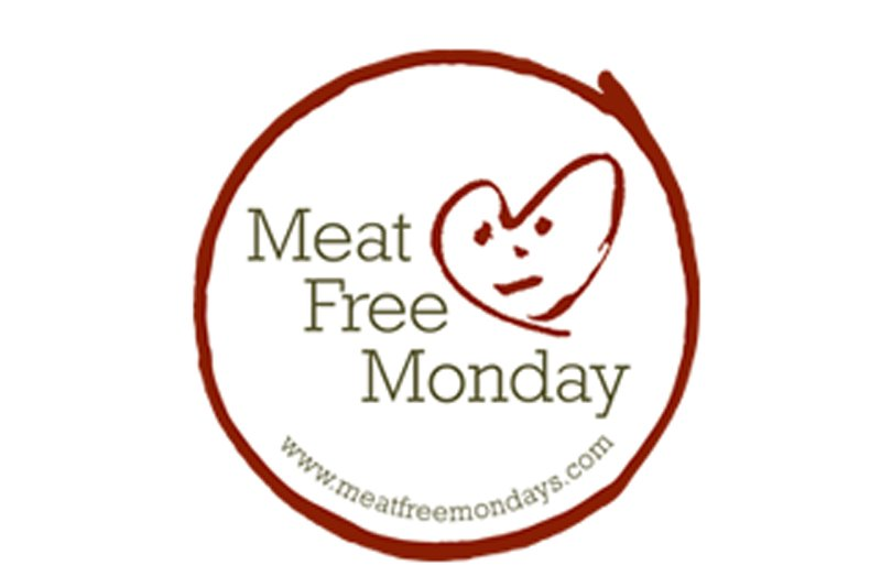 Meat free monday | Euro Palace Casino Blog
