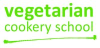 Vegetarian Cookery School