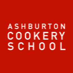 ashburtoncookeryschool
