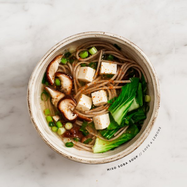 Miso-Shiitake-Soba-Soup-by-Love-and-Lemons