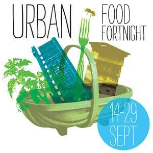 urbanfoodfortnight_small