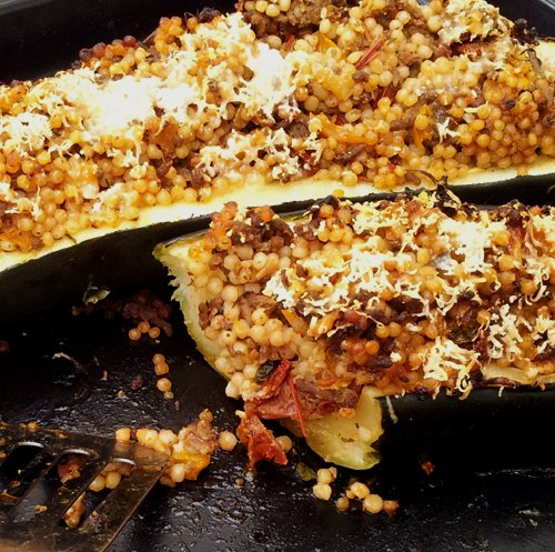 stuffed-marrow-with-giant-couscous_500