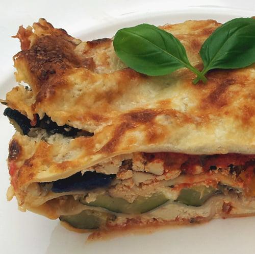 tofu lasagna 500