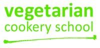 Vegetarian Cookery School