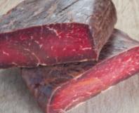 Ulster Corned Beef