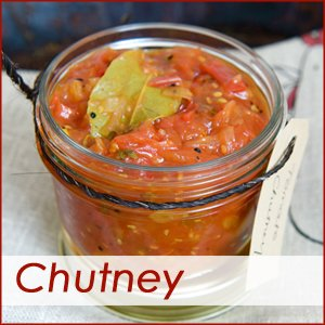 chutney vegetarian by bbc good food tomato ginger and sultana chutney ...