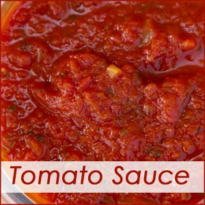 ... pot marinara sauce vegetarian by life currents tomato sauce for keeps