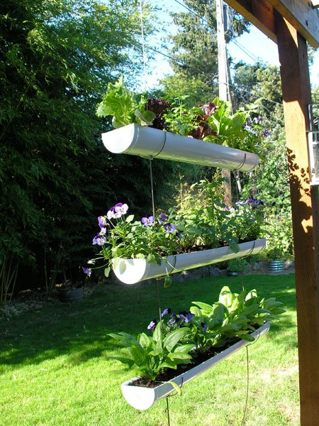 Garden Design Garden Design with DIY Ideas To Make Your Own Herb