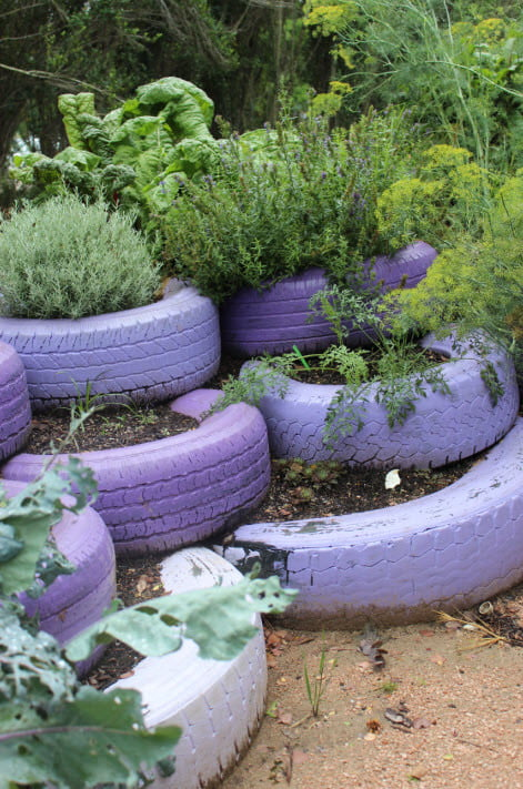 garden design with diy ideas to make your own herb garden with how
