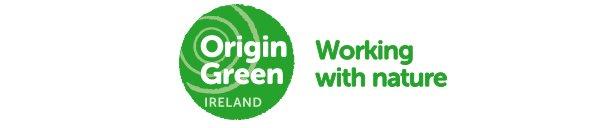 Origin Green 2