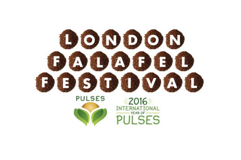 London Falafel Festival