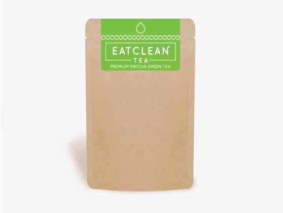 EatCleanTea-Matcha-Original-Single-Packet