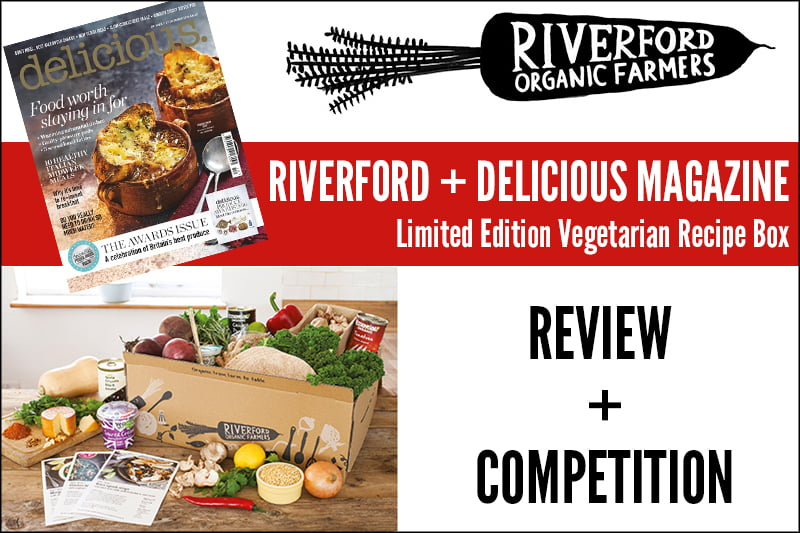 riverford-delicious-2