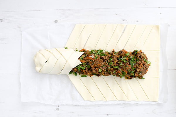 asian-mushroom-wellington-step-4