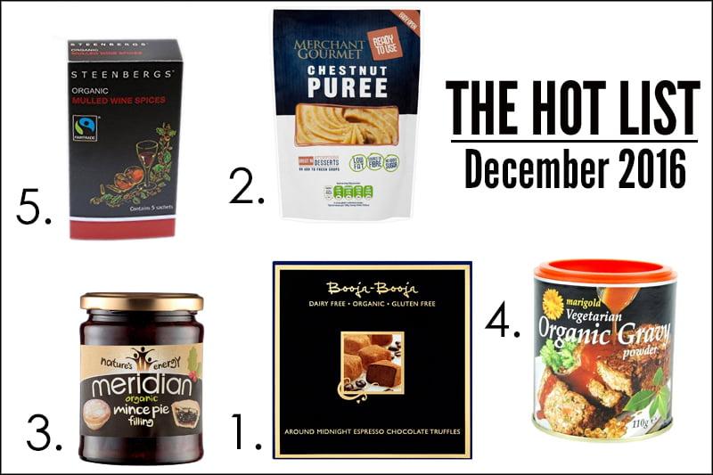 hot-list-december-2016