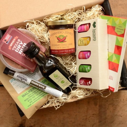 seasonal-artisan-box