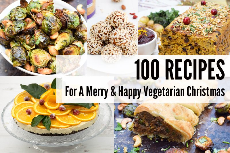 100 recipes for a merry happy vegetarian christmas this is how yotam ottolenghi introduced his vegetarian christmas recipes a couple of weeks ago on twitter new traditions forumfinder Image collections