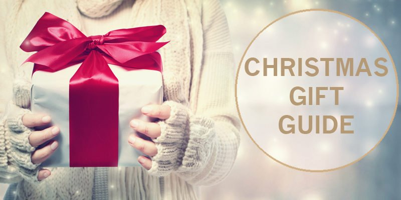 Christmas Guide 2017