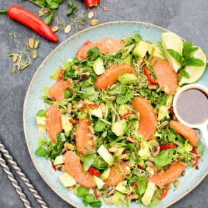 Raw food recipes from the flexitarian grapefruit forumfinder Images