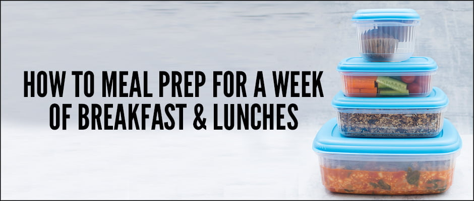 Addis Meal Prep Header