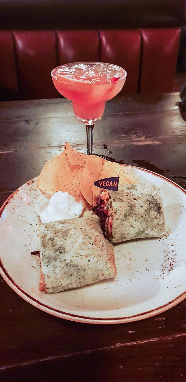 New Chiquito Vegan Menu Burrito v6