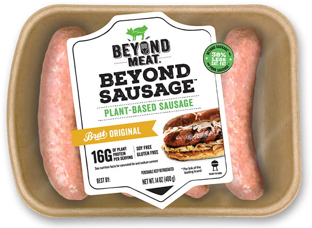 eyond Sausage US PACKAGINGv6